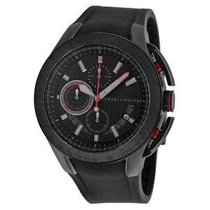 mens watches mens watches armani