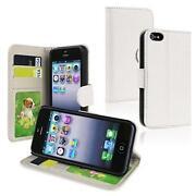 iPhone 5 Wallet