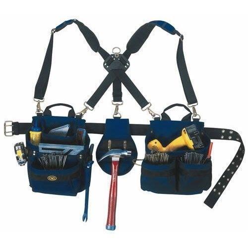 framer tool belt ebay