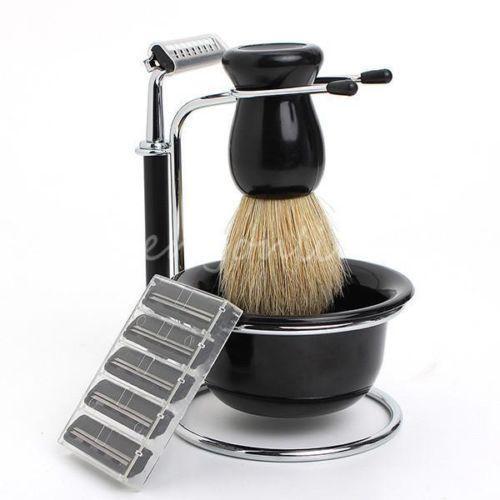 Admirable Shaving Knife Ebay Short Hairstyles For Black Women Fulllsitofus