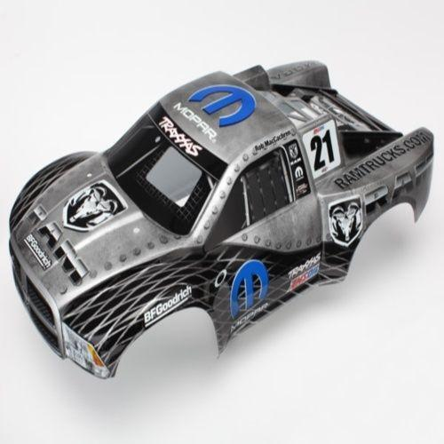 gas rc trucks traxxas with Scale 4x4 Rc Trucks Ebay on Nitro And Gas Off Road Cars Radio Control together with 111265749174 besides Tra77086 4 Green  bo additionally Fast Rc Cars likewise Rc Ford Trucks.