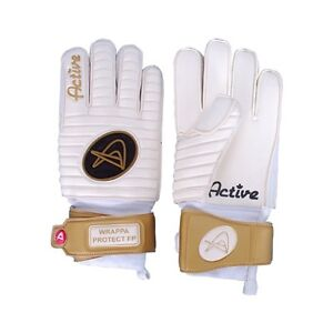 Soccer Gloves and more