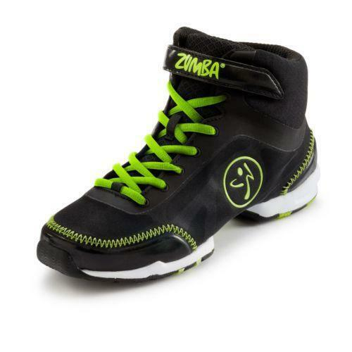 Buy Zumba Shoes Uk