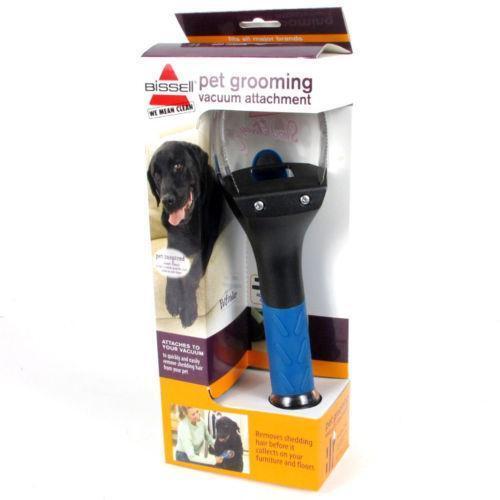 Pet Grooming Vacuum Ebay