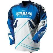 One Industries Yamaha