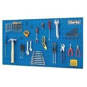 Clarke Tools