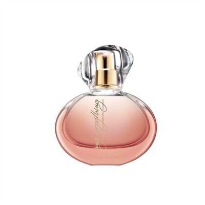 Avon *** MY EVERYTHINK***Eau de Parfum Spray für Frauen  NEU & OVP  >Top Preis<