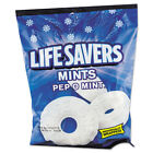 Life Savers Alcohol Food