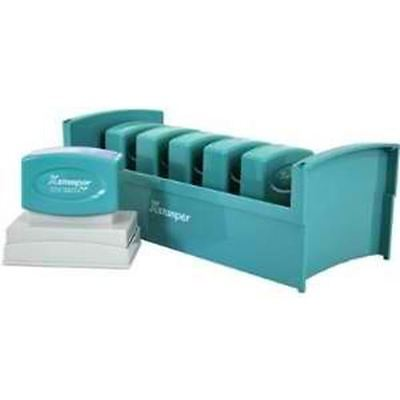 Xstamper Stamp Tray For Self Inking Stamps
