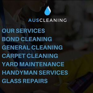 BRISBANE'S CHEAPEST PROPERTY CLEANS! West End Brisbane South West Preview