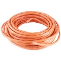 10/3 residential electrical wire