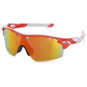 Oakley Radarlock For Sale
