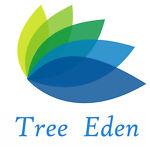 Tree_Eden