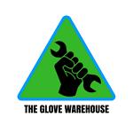 The Glove Warehouse