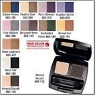 Avon True Color Eyeshadow