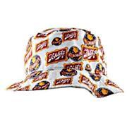 Schlitz Hat