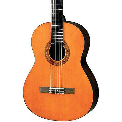 the best classical guitars ebay. Black Bedroom Furniture Sets. Home Design Ideas