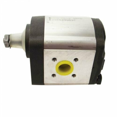 Hydraulic Pump John Deere 710 510 700 500 AL37752