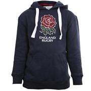 England Rugby Medium
