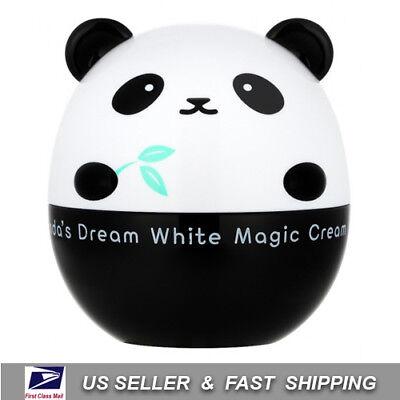 Tony Moly   Pandas Dream White Magic Cream 50G   New Fresh