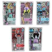 Monster High Kleidung