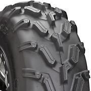 ATV Tires 8