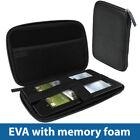 Tablet & eReader Cases, Covers & Keyboard Folios for ASUS MeMO Pad