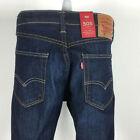 Regular Dark Classic 38 32 Jeans for Men