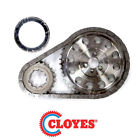 Cloyes Gear & Product Auto Performance Parts