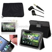 Blackberry Playbook Sleeve
