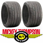 Mickey Thompson Aftermarket Branded Auto Performance Parts
