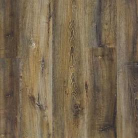 Top Grade Berryallock Laminate Flooring