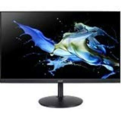 Acer UM.QB2AA.002 Cb242y Bmirx 23.8 Wide Ag 1920 X 1080 2 X 2.0w Vga Audio-in
