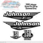 Johnson Ocean Pro