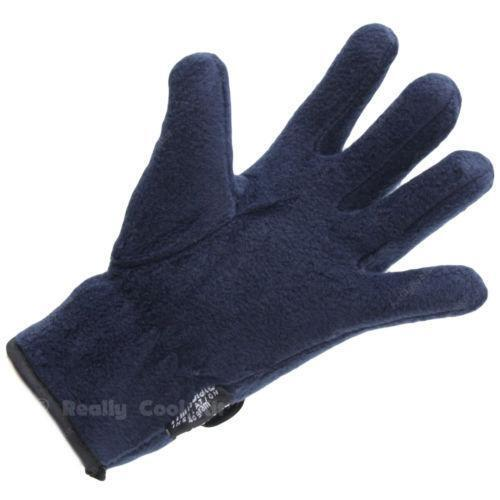Womens Thinsulate Gloves Ebay