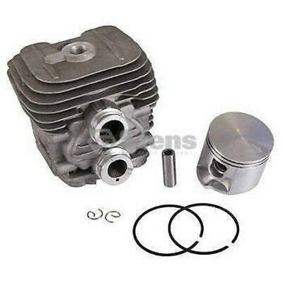 Stihl Ts410 Ts420 Cylinder Assembly - 4238-020-1205 Stens Nikasil 632-704 3-7-e