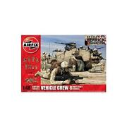 Airfix Vehicles