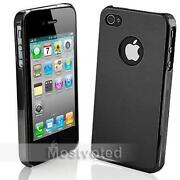iPhone 4 Mirror Case