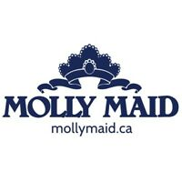MOLLY MAID CLEANING NOW HIRING