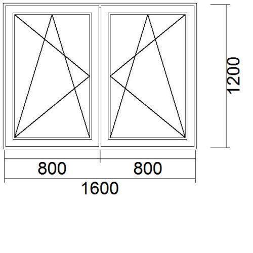 fenster 160 ebay. Black Bedroom Furniture Sets. Home Design Ideas