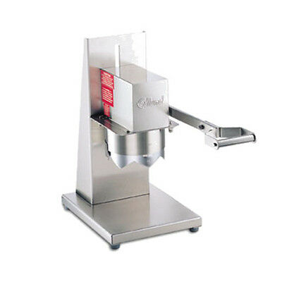 Edlund 700t Manual Crown Punch Type Can Opener