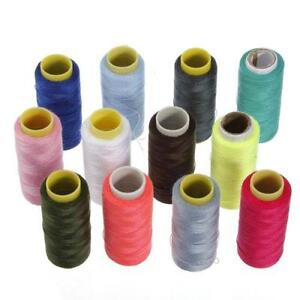 Best Selling in Sewing Thread