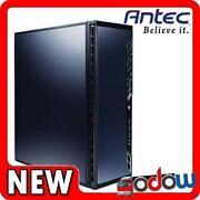 Antec Case