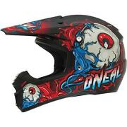 Oneal 5 Series