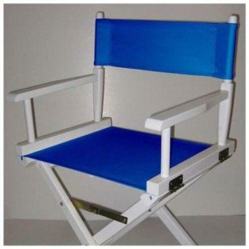 Director Chair Replacement Cover Ebay