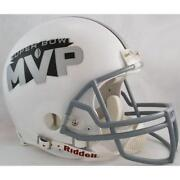 Pro Bowl Helmet