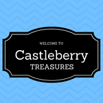 Castleberry*Treasures