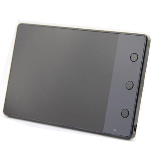 Digital Drawing Tablet | eBay