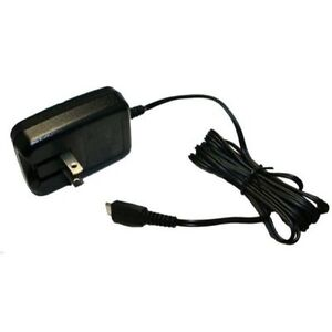Wall Charger Power Cable Cord for Zoomer Robot Kitty Dino Boomer Dino Whiskers