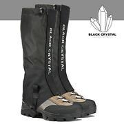 Waterproof Gaiters